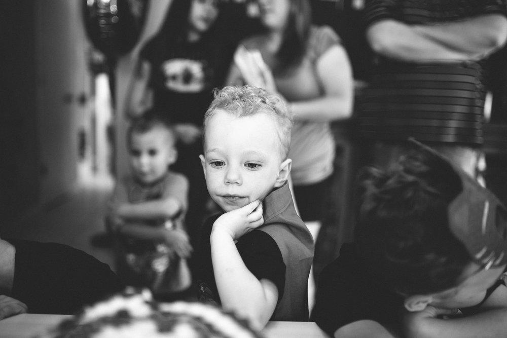 birthday photographer, pinellas county fl