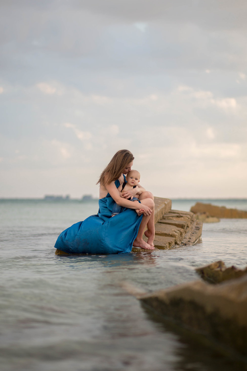 family session, st pete fl