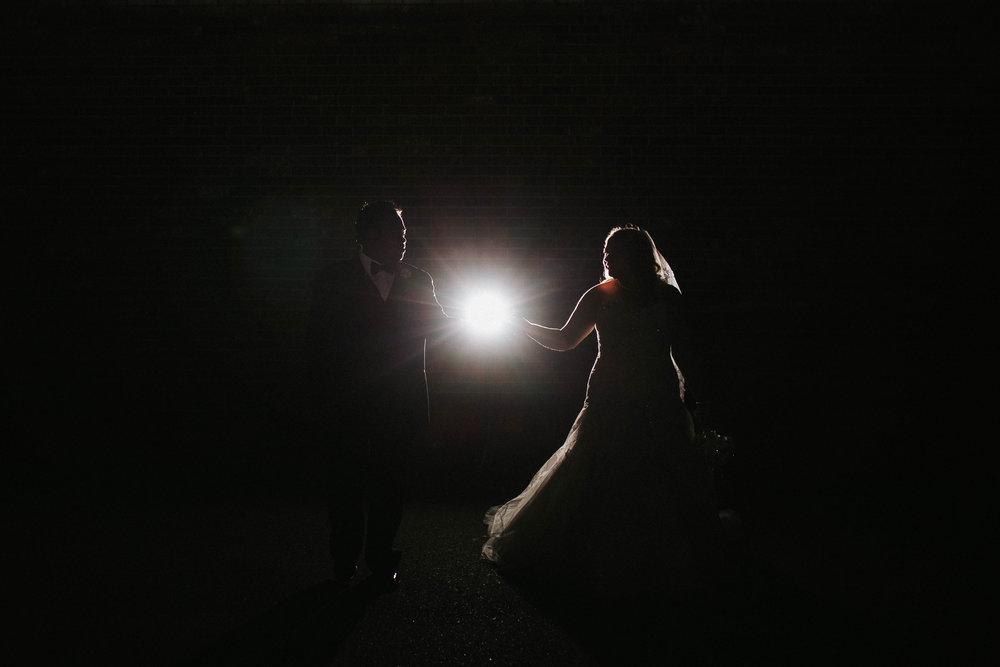 largo wedding photography