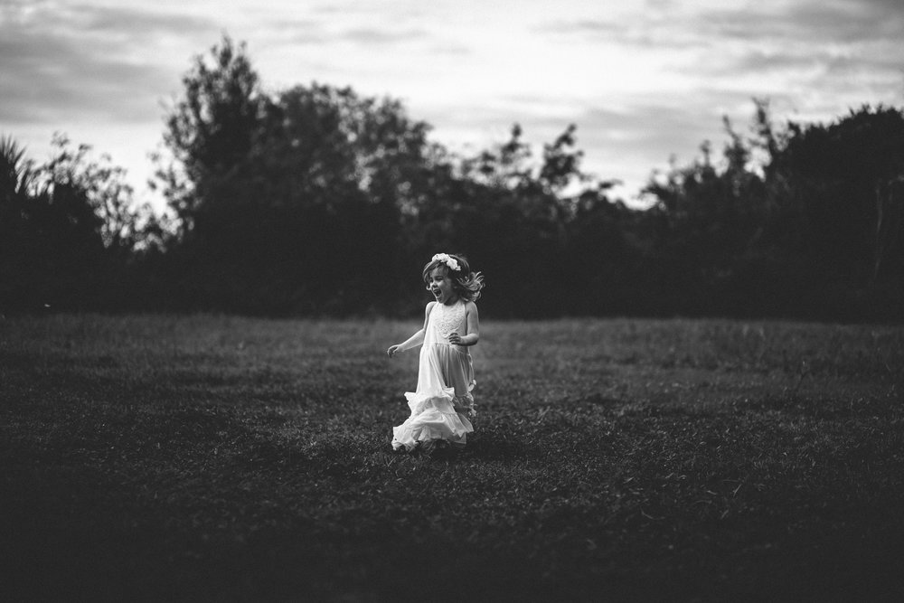 seminole portrait photography