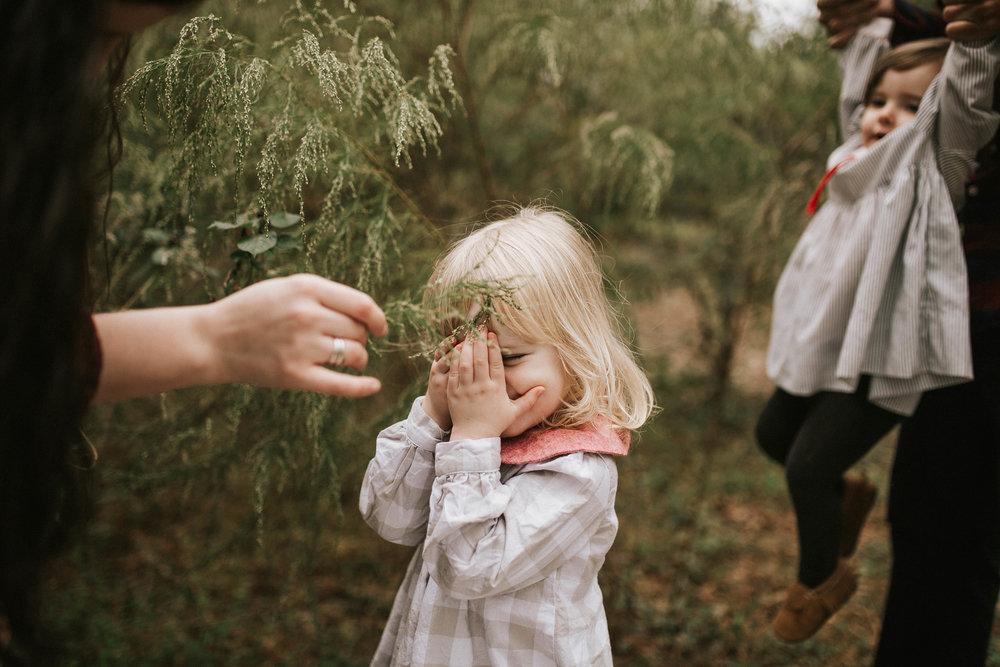 childhood photographer, pinellas