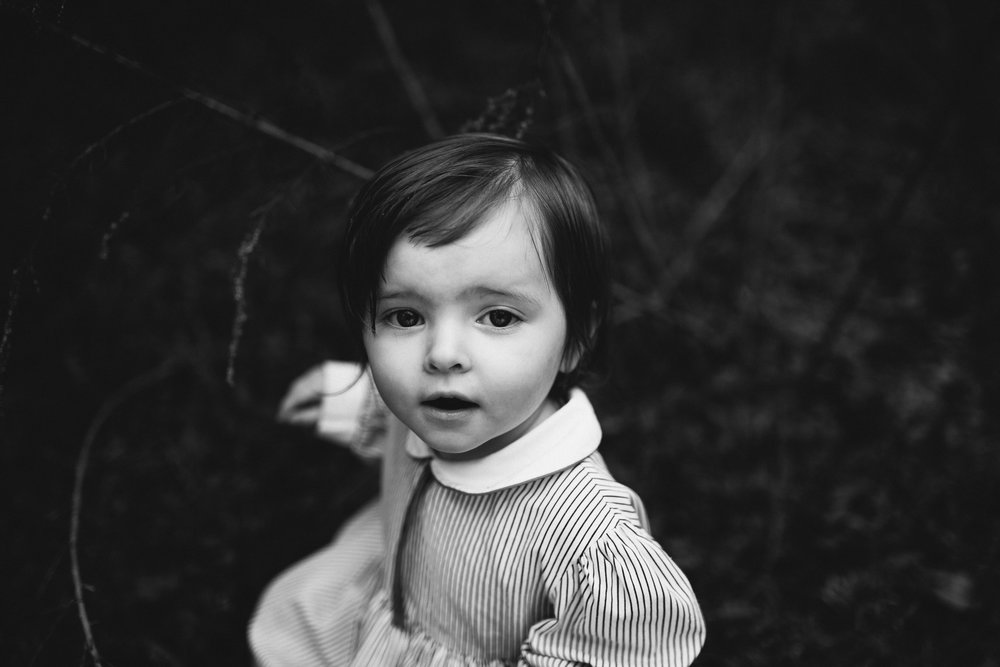 children portraits, tampa bay