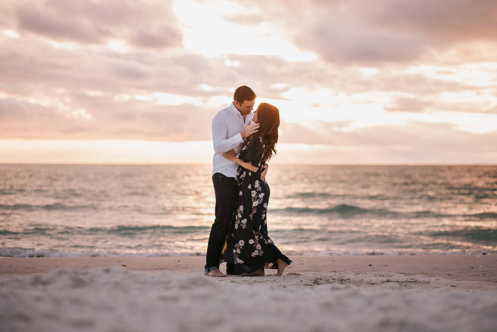 maternity announcement photo's, tampa bay fl