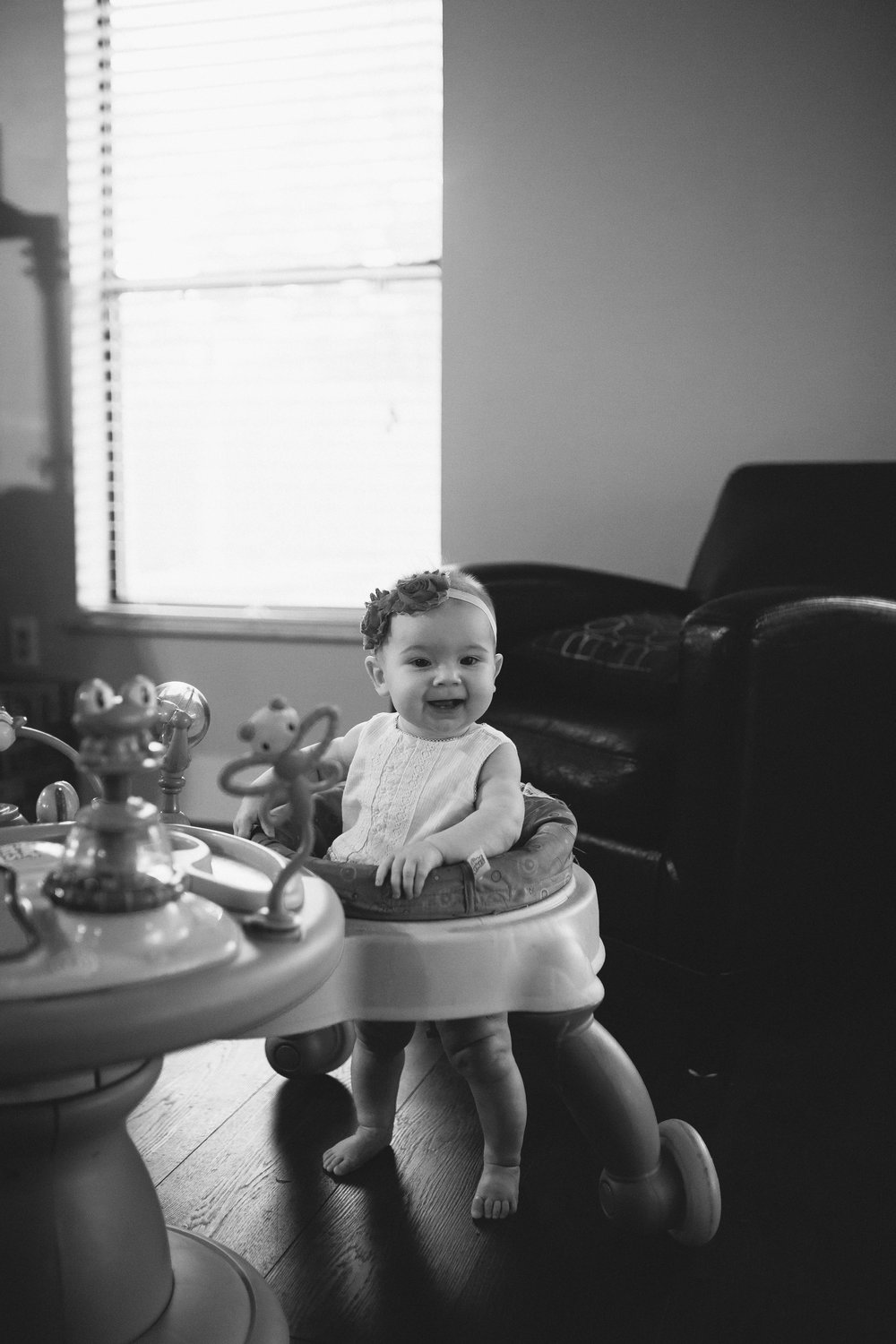 baby photography, st pete fl