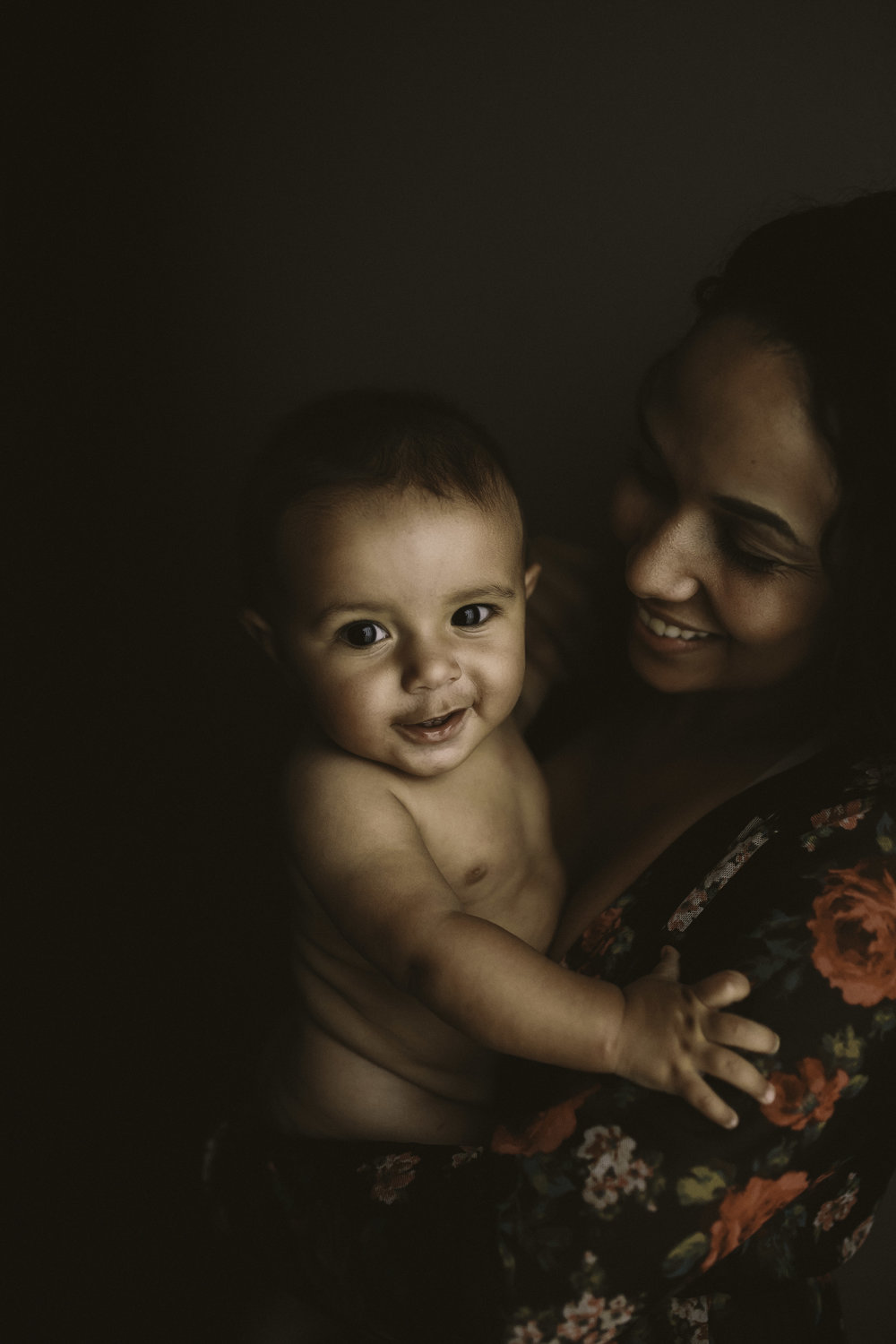 mothers day photography, tampa bay fl