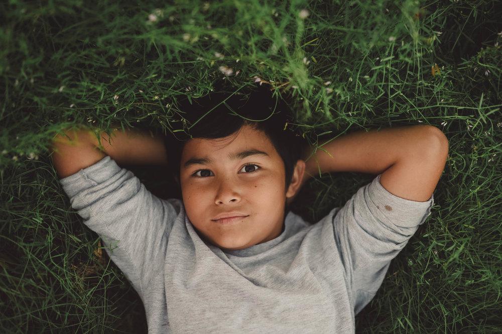 portraits of kids, tampa bay fl