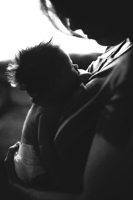 newborn photography, 33714