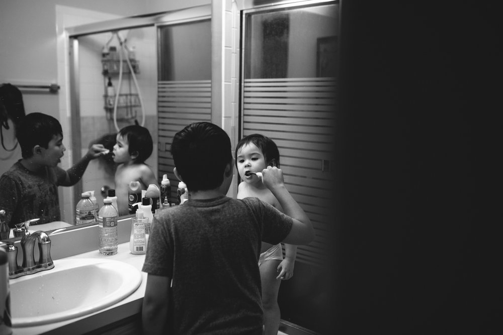 documentary photography, pinellas county fl