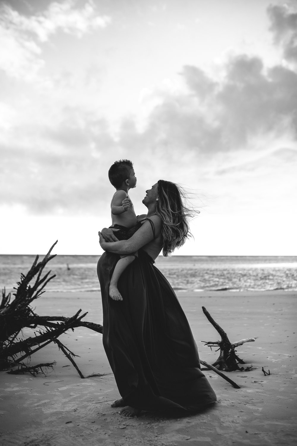 moody maternity photography, Tampa bay fl area