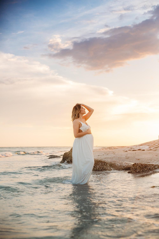 Beach Photographer, Pinellas County FL