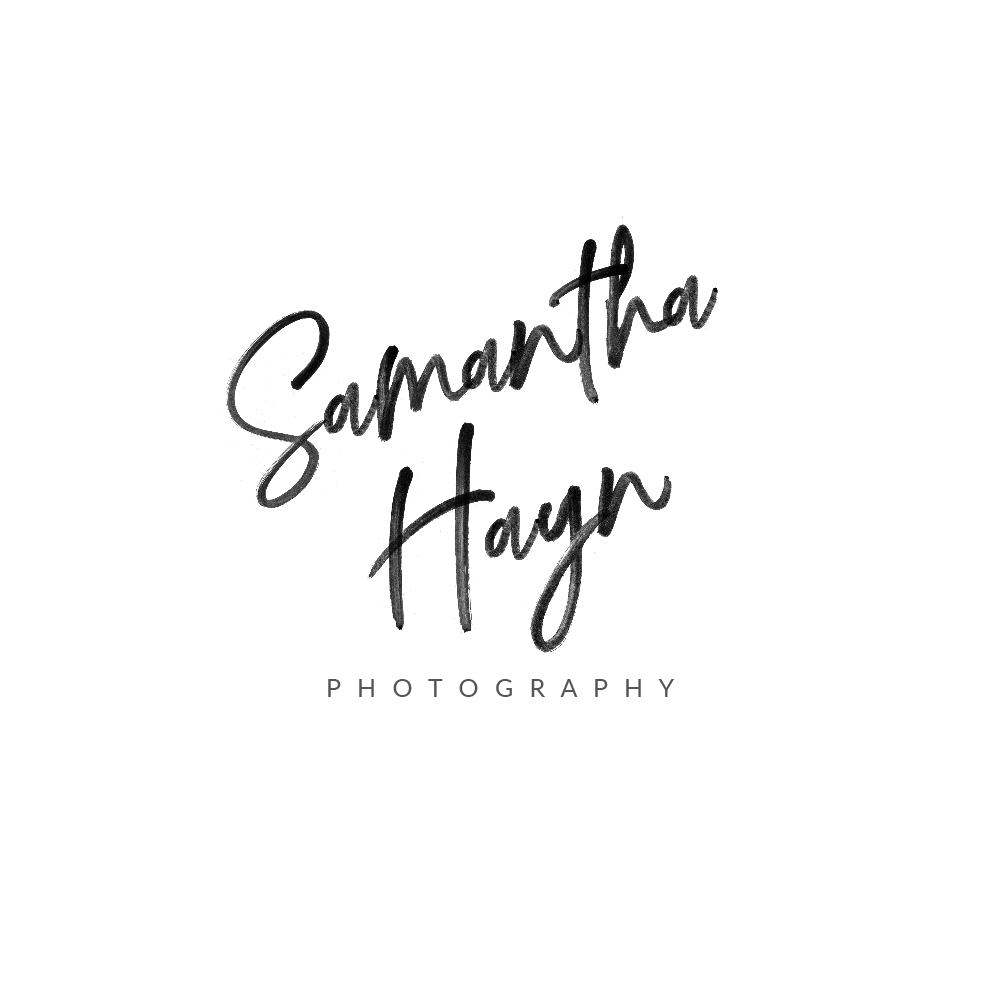 Samantha Hayn Photography
