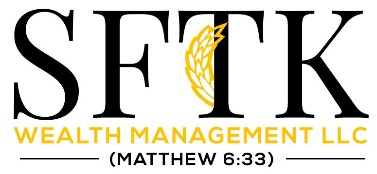 SFTK Wealth Management LLC