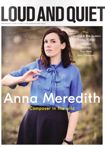 Anna Meredith .png