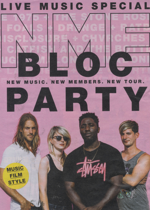 Bloc Party - NME.jpg