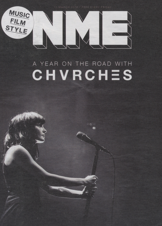 CHVRCHES - NME.jpg
