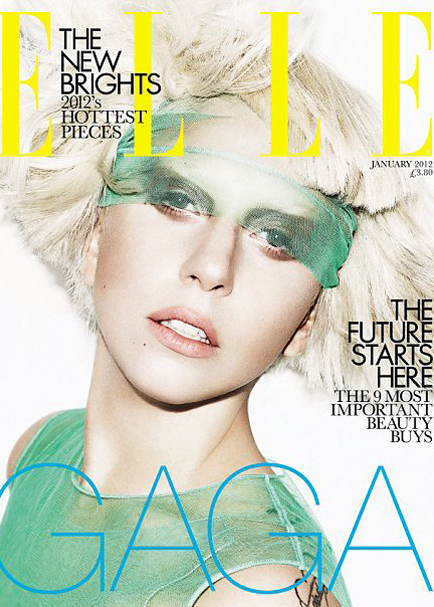 Lady Gaga - ELLE.jpg