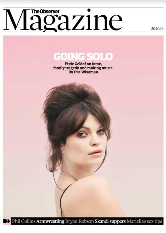 Pixie - Observer Magazine.jpg