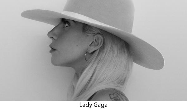 Gaga_600x350._pstext.jpg