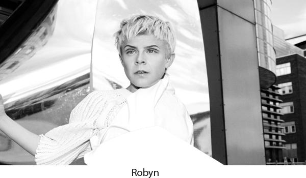 Robyn_600x350._pstext.jpg