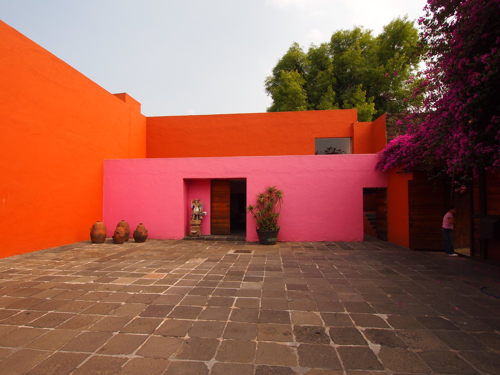 barragan-red-orange.jpg