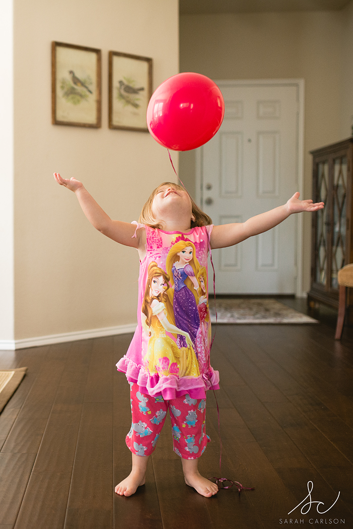 caroline balloon1