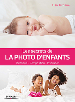 Les secrets de la photo d'enfants.jpg