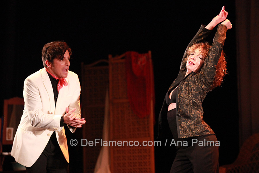 image__Rosario_Toledo_ADN_Festival_de_Jerez_5090_3509286821578660852.jpg