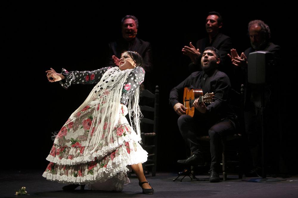 actuacion-maria-moreno-alas-de-recuerdo-jueves-flamencos-fundacion-cajasol-sevilla-18.jpg