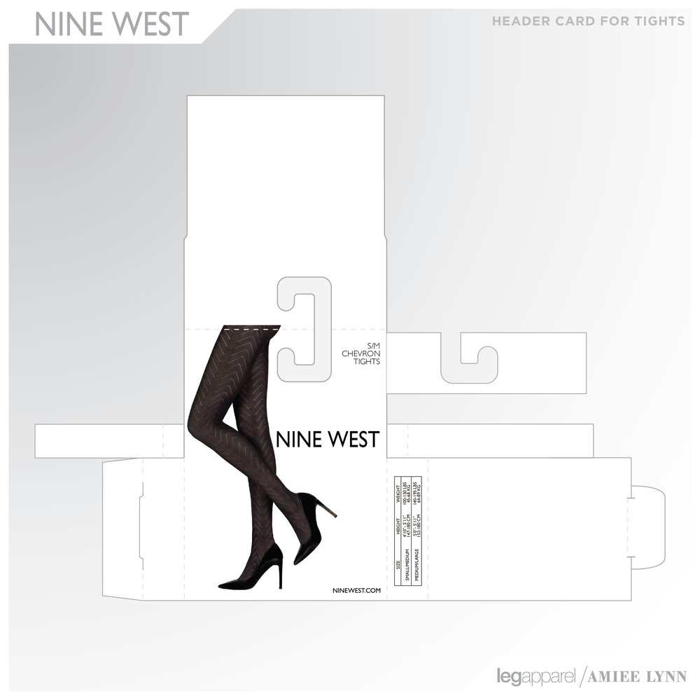 Packaging_NINE+WEST.jpg