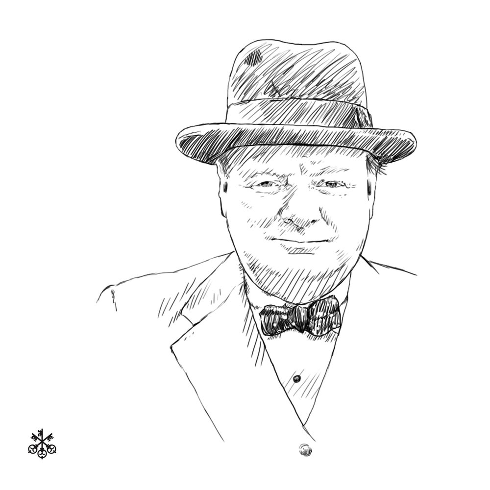 Churchill+copy.jpg