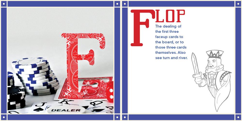 fb7.jpg