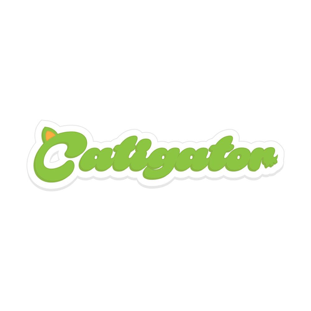 Catigator.jpg