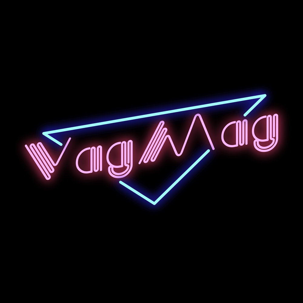VagMag-01.jpg