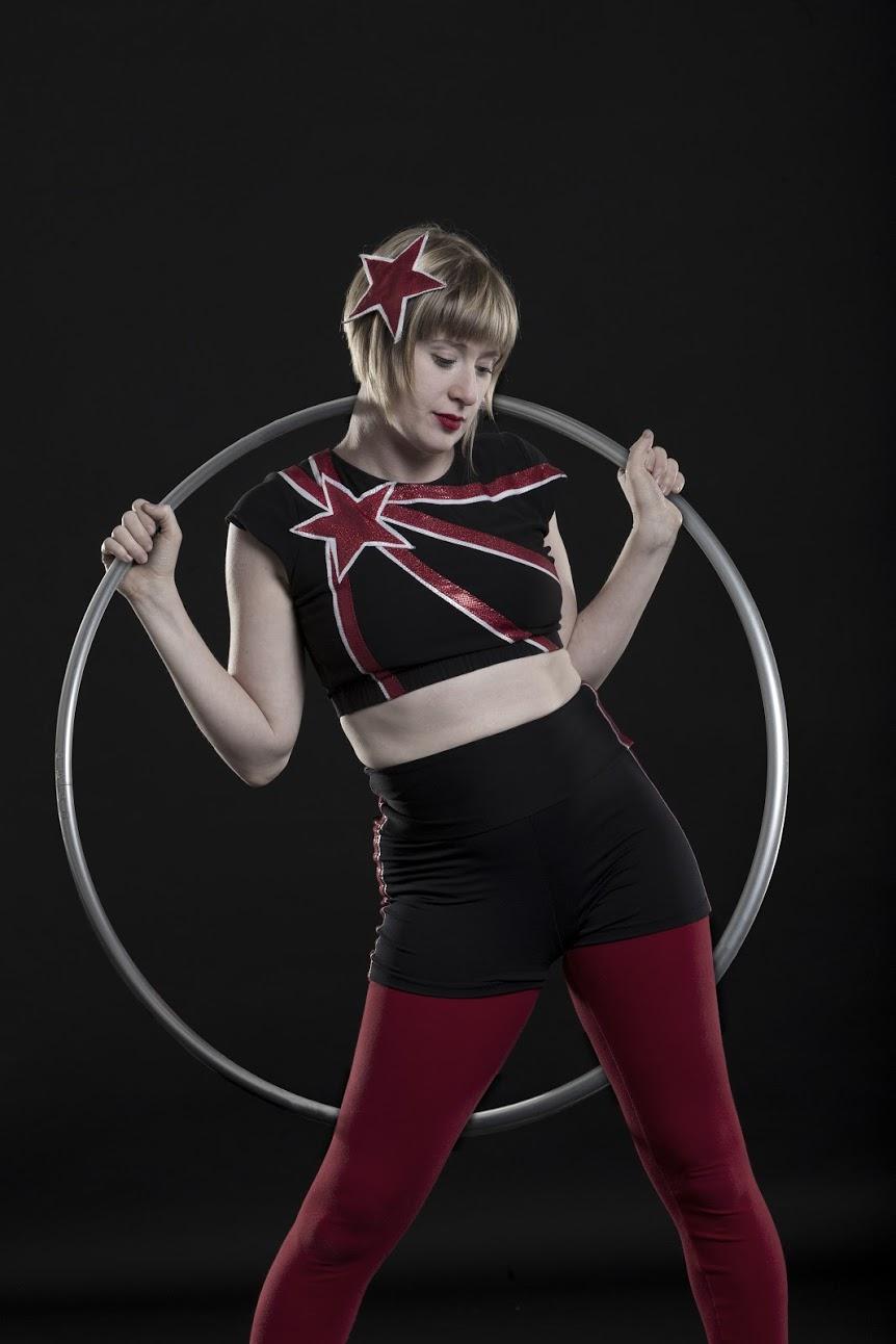 red costume 1.jpg