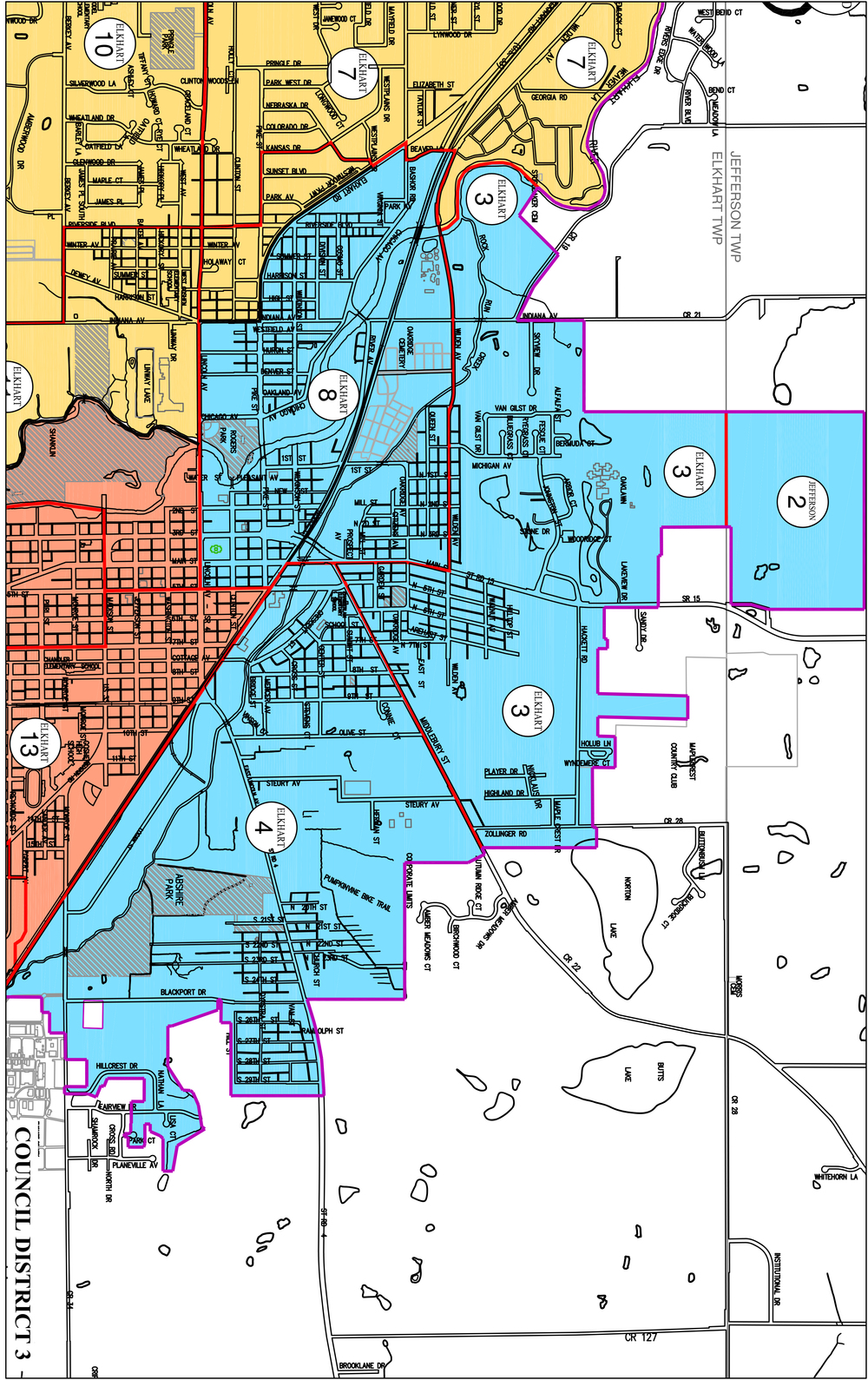 Council District 3 .jpg