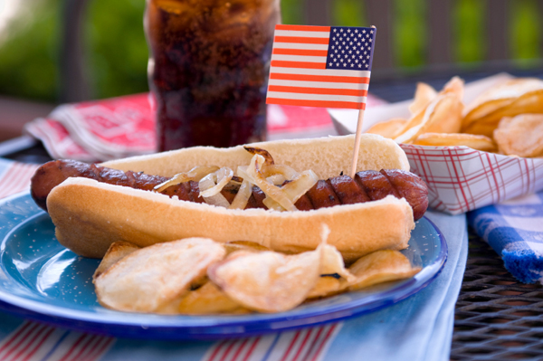 memorial-day-hot-dogs.jpg