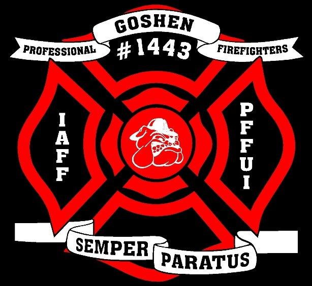 Goshen Firefighters Local 1443