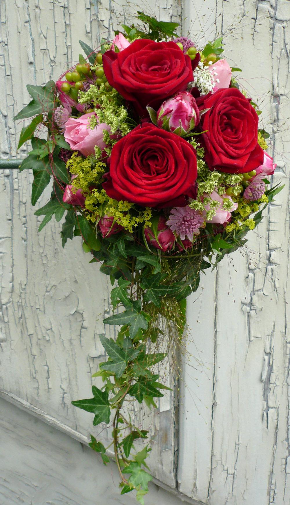 KLRosige Rose... (2).jpg