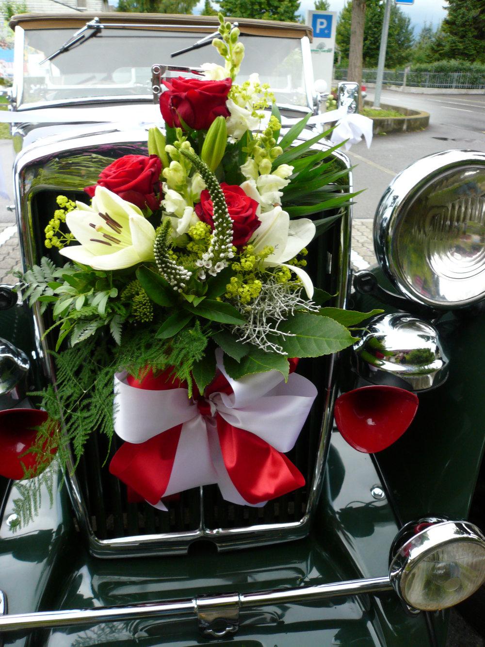 KL_Oldies Flowers.jpg