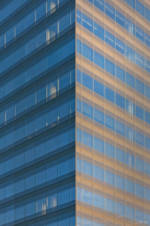 Centene Building / St. Louis MO / HOK