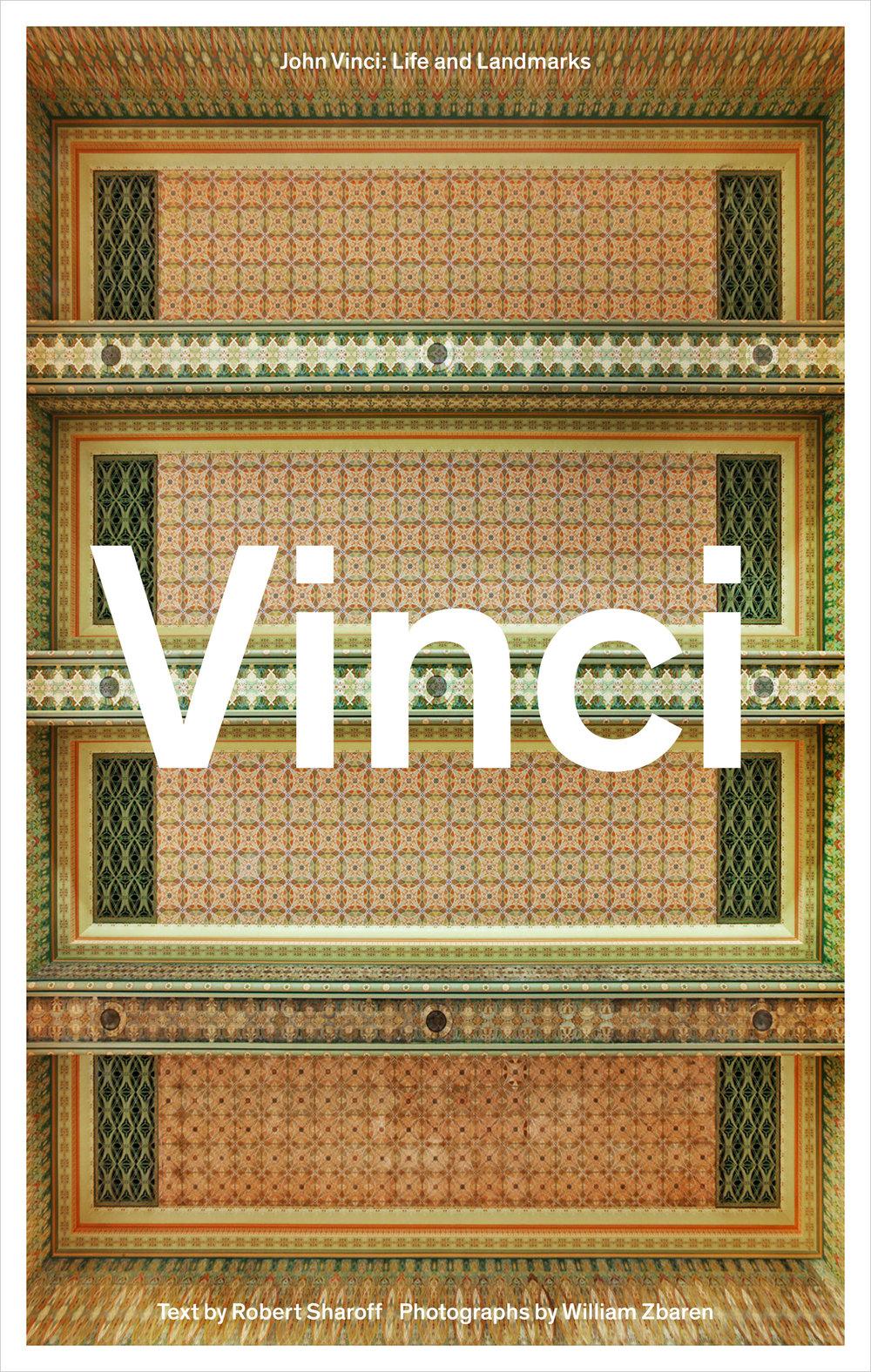 Vince Cover .jpg