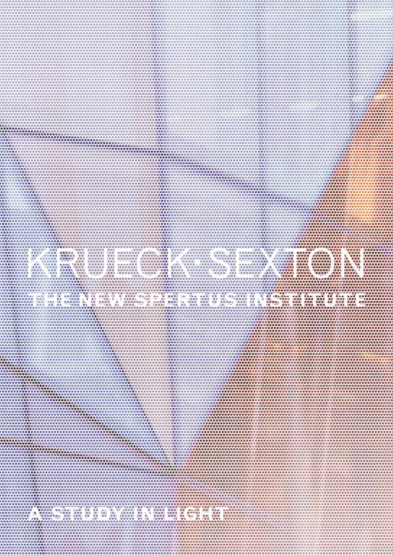 KS-001_SpertusBook_Cover-150dpi.jpg