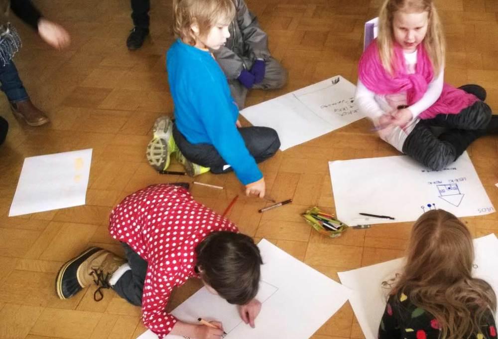 vilske_paivakoti_blogi_meidan-tuleva-paivakoti3-lapset_varhaiskasvatus.psd