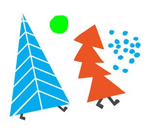 paivakoti-vilske-kuvitus4.jpg