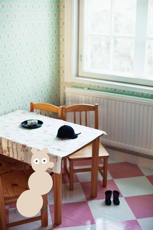 vilske_paivakoti_leikkihuone_ispoisten_kartano_turku_varhaiskasvatus.jpg