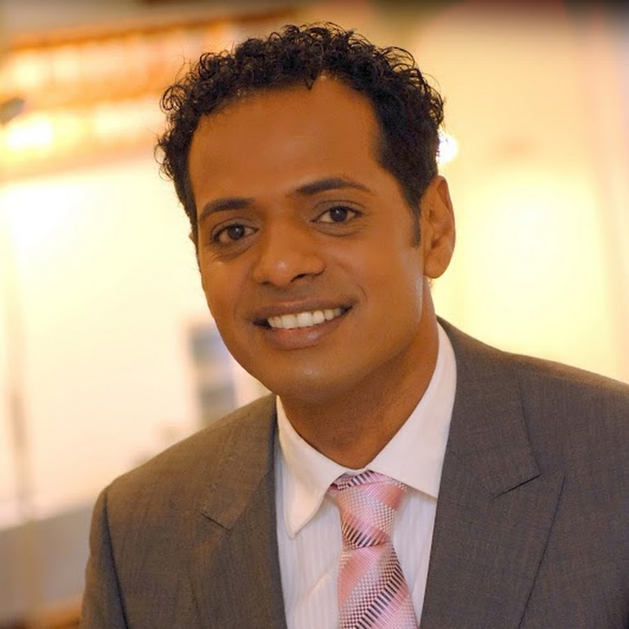 Dr. Vijay Murthy    B.Nat (NZ), M.Surgery (Ayu), B. Ayu Med & Surgery (IN), MPH(NZ), PhD
