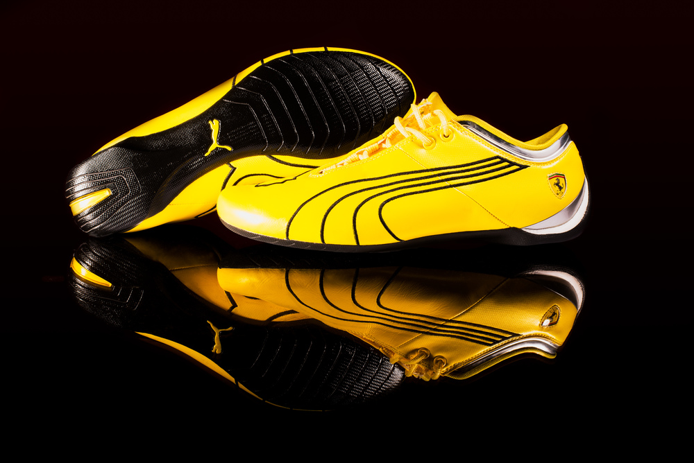 shoetake2.jpg