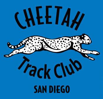 cheetah logo.jpg