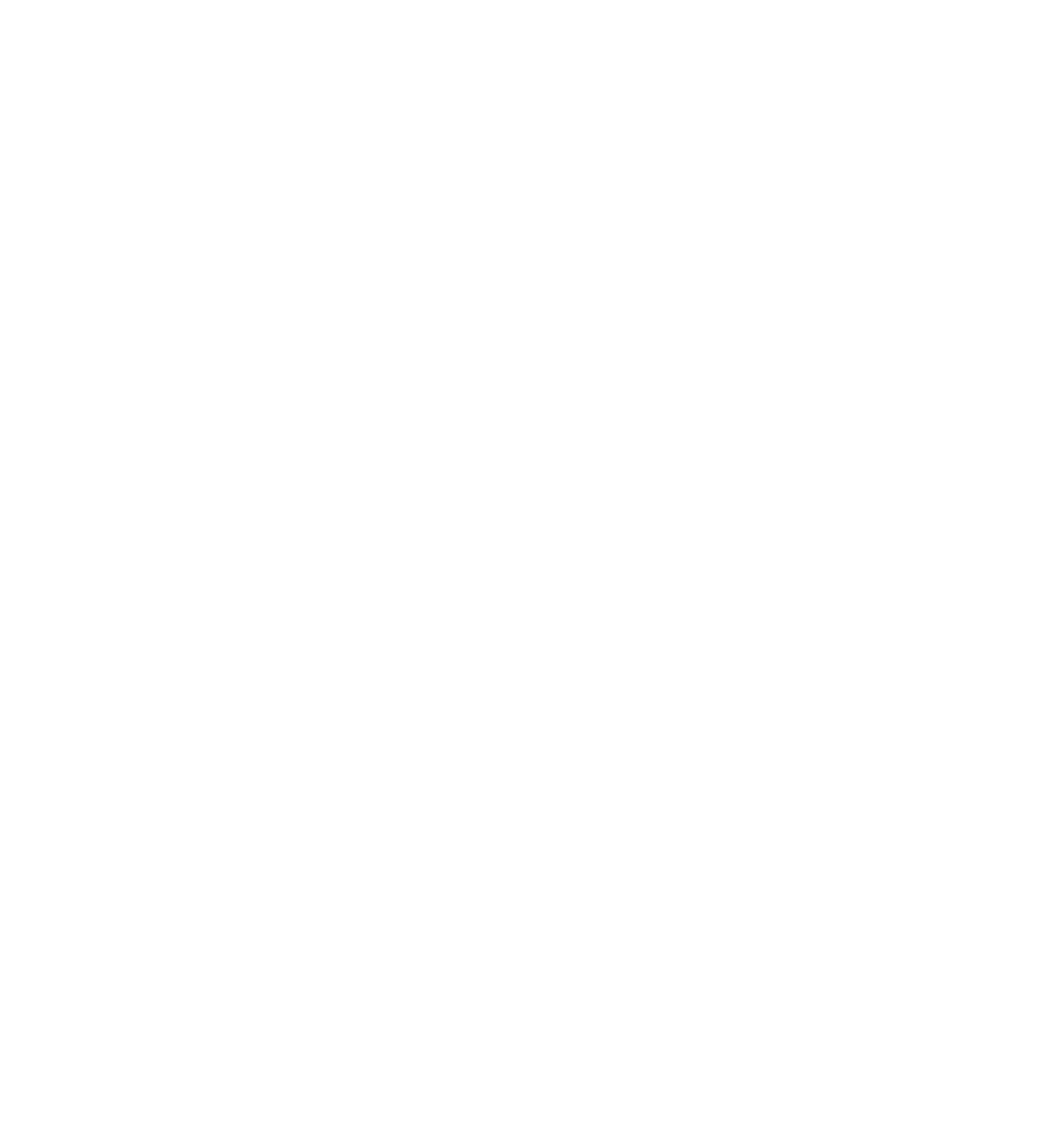 Cheetah Charity Runners