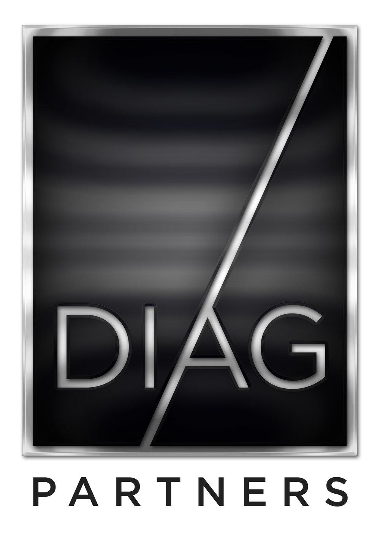 DIAG Partners Logo.jpg